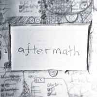 aftermath - word of the week - triplo クリエイティブラーニング英会話