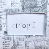 drop - word of the week - triplo クリエイティブラーニング英会話