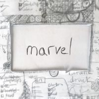 marvel - word of the week - triplo クリエイティブラーニング英会話