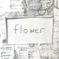 flower - word of the week - triplo クリエイティブラーニング英会話