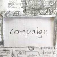campaign - word of the week - triplo クリエイティブラーニング英会話