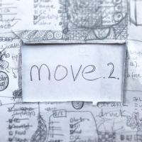 move 2 - word of the week - triplo クリエイティブラーニング英会話