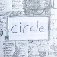 circle - word of the week - triplo #クリエイティブラーニング英会話