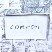 common - word of the week - triplo クリエイティブラーニング英会話