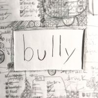 bully - word of the week - triplo クリエイティブラーニング英会話