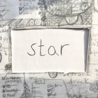 star - word of the week - triplo クリエイティブラーニング英会話