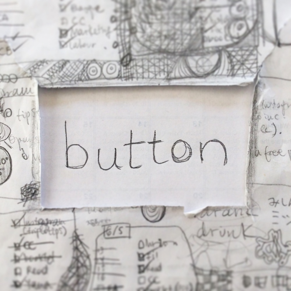 triplo word of the week - button
